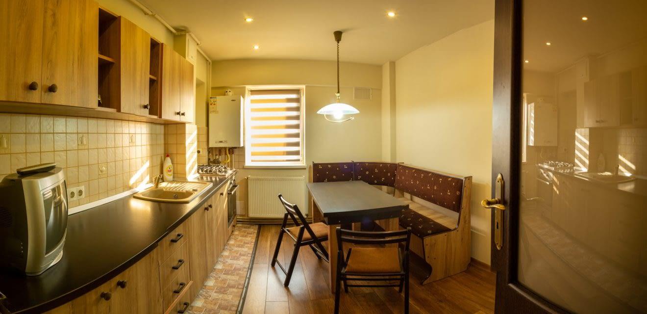 Foto apartament refacute-3